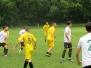 Dalnoki Akadémia - Patak FC 3 : 4