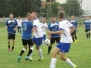 Nenince FC - Patak SE 5 : 3