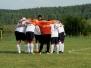 Patak FC - Szügy SE II. 5 : 1