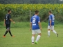 Patak SE - Nenince FC 4 - 2