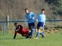 Patak SE - Szendehely FC 0 : 2