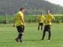 Patak SE - Unicum FC Mohora  2 : 1
