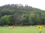 Szendehely FC - Patak SE 2 : 1