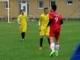 Szendehely FC - Patak SE 3 : 3