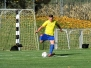Unicum FC Mohora - Patak SE 7 : 5