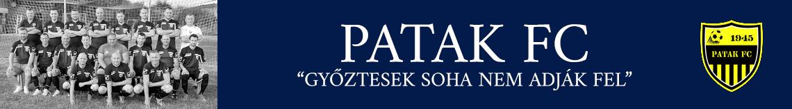 Patak FC